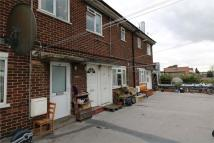 4 bedroom Flat for sale in Turners Hill, Cheshunt...