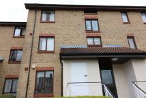 1 bedroom Flat in Guinevere Gardens...