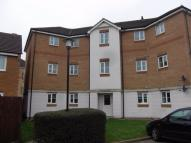 2 bed Flat in Columbia Road, Turnford...