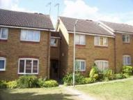 Ground Flat to rent in Musgrave Close...