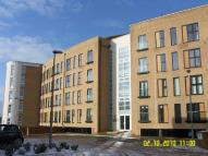 2 bed Flat in Felsted, Derwent House...