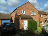 4 bed property in Broadpiece, Pennylands...