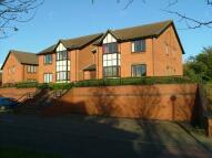 Flat to rent in Birdlip Lane, Kents Hill