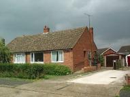 Westfield property