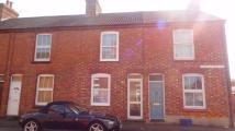 2 bedroom house in Coronation Road...