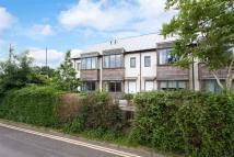 3 bedroom property in Oaks Road, Tenterden...