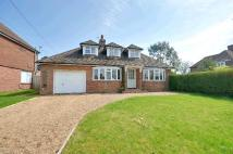 4 bedroom Detached house for sale in 3 The Street, Wittersham...