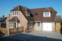 3 bed Detached property for sale in Rolvenden, Nr Tenterden...