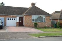 3 bed Detached house for sale in The Martletts, Broad Oak...