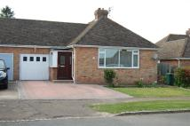 Detached property in The Martletts, Broad Oak...