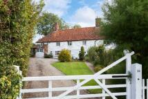 3 bedroom property for sale in 26 Poplar Road...