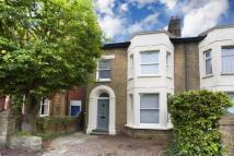 semi detached property to rent in Cawley Road, Chichester...