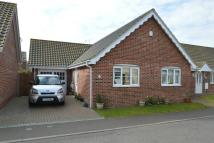 3 bedroom Semi-Detached Bungalow in Badger Close, Harleston