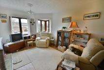 Sheltered Housing for sale in Malthouse Court...