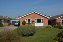 3 bedroom Detached Bungalow for sale in Cherrywood, Harleston