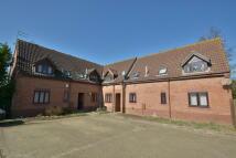 Apartment in Redenhall Road, Harleston