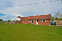 The Street Detached Bungalow for sale