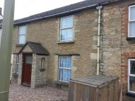 4 bed Cottage to rent in Banbury Road, Kidlington