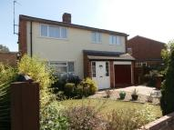 4 bed Detached home to rent in Kidlington, Oxfordshire