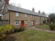 3 bed Cottage in Langford Lane, Kidlington