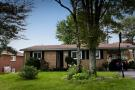4 bedroom Detached Bungalow for sale in Halifax, Nova Scotia