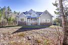 6 bedroom Detached home in Nova Scotia, Fall River