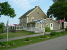 property for sale in Nova Scotia, Annapolis Royal