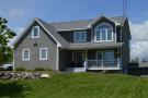 Detached house for sale in Dartmouth, Nova Scotia