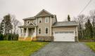 new property for sale in Hammonds Plains...