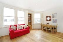 3 bed Apartment in Munster Road, Fulham