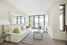 1 bedroom Apartment to rent in Lillie Road, Fulham