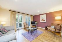2 bedroom home for sale in Marryat Square, Fulham