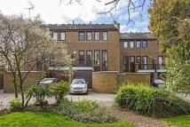 house to rent in Bagleys Lane, Fulham