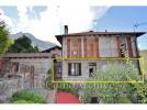 Apartment for sale in Menaggio (Plesio), 22010...