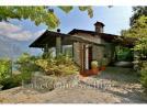 Villa in Bellagio, 22021, Italy
