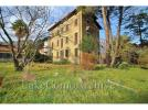 property for sale in Menaggio, 22017, Italy