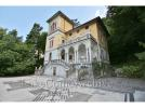 Villa in Lanzo D Intelvi, 22024...