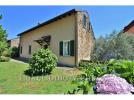 Apartment for sale in San Siro, 22010, Italy