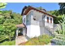 Villa for sale in Germasino, 22010, Italy