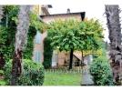 4 bedroom Villa in Carate Urio, 22010, Italy