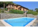 2 bed Apartment for sale in Menaggio, 22017, Italy