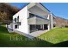 Villa in Menaggio (Plesio), 22017...