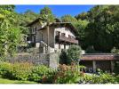 Villa in Menaggio, 22017, Italy