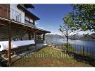 4 bedroom Villa for sale in Pianello Del Lario...