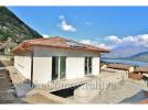 3 bed Villa for sale in Lenno, 22016, Italy