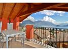 3 bed Apartment for sale in Menaggio, 22017, Italy