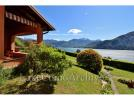 3 bed Apartment for sale in Mezzegra, 22016, Italy
