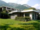 3 bedroom Villa in Pianello Del Lario...