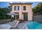Laglio Villa for sale