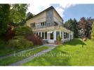 Villa for sale in Bellagio, 22030, Italy
